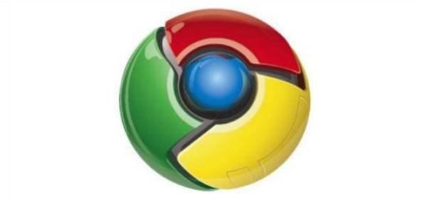 Download Google Chrome Descarca Google Chrome