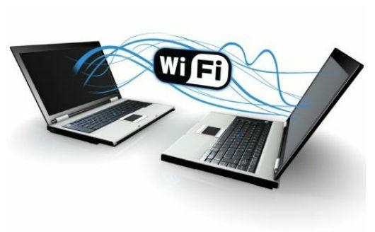 Ce inseamna Wi-Fi