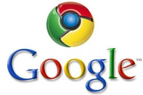 Browser Google Chrome si avantajele sale
