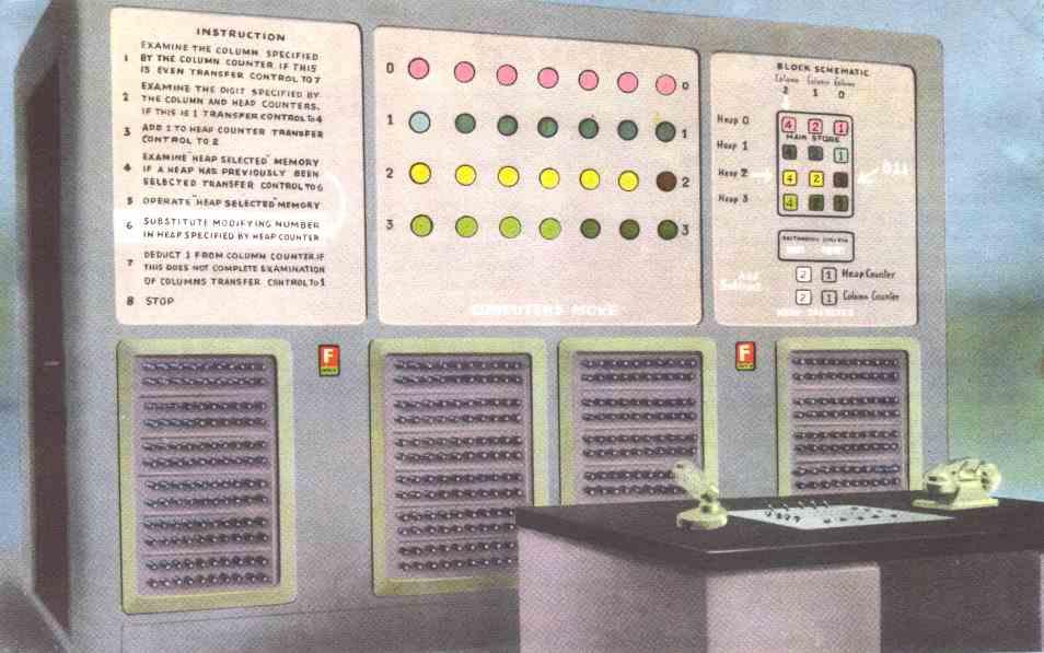 primele jocuri online