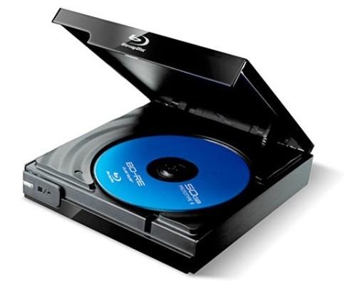 Ce este sau ce inseamna Blu-Ray