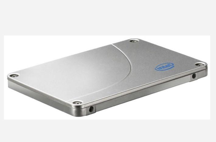 Ce SSD sa aleg