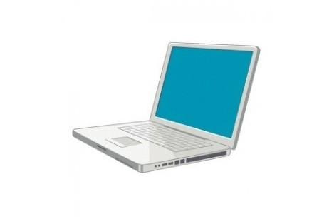 Mai bine sa cumperi un laptop