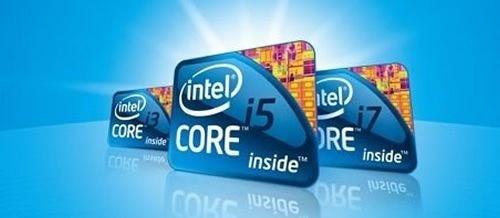 Care este diferenta dintre Core i7, i5 si i3