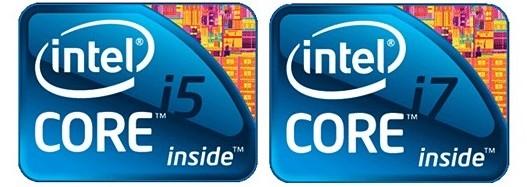 Care procesor este mai bun i5 sau i7
