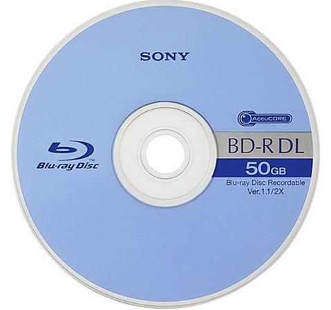 Ce este Blu-Ray