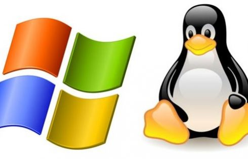 Care este mai bun Windows sau Linux