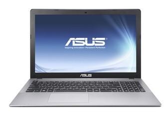 Asus X550LB-XX020D