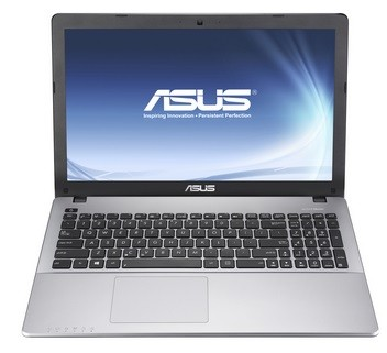 Asus X550LB-XX021D