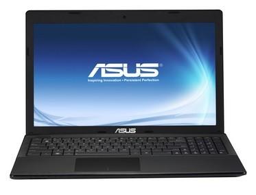Asus X55C-SO209D