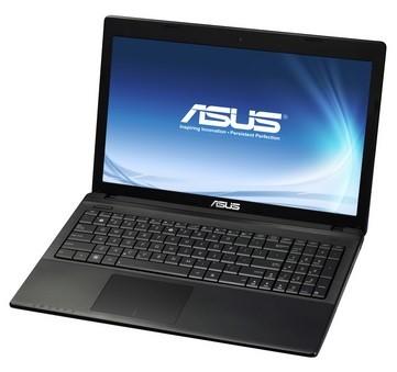Asus X55C-SO210D