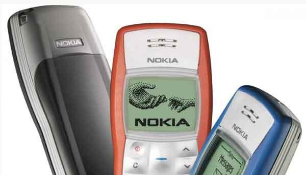 Care este cel mai vandut telefon din lume?