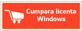 Ce avantaje ofera cheia de licenta Windows