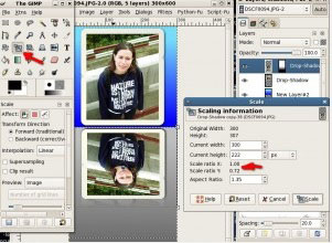 Editare foto: cinci alternative gratuite la Photoshop