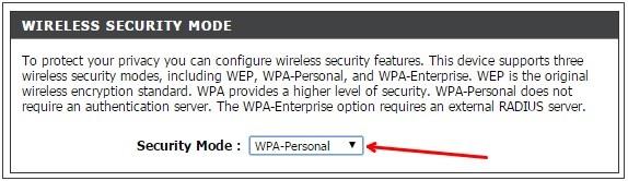Cum schimb parola Wi-Fi