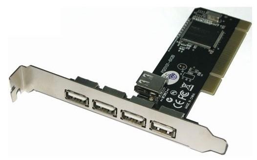 Cum maresc numarul porturilor USB