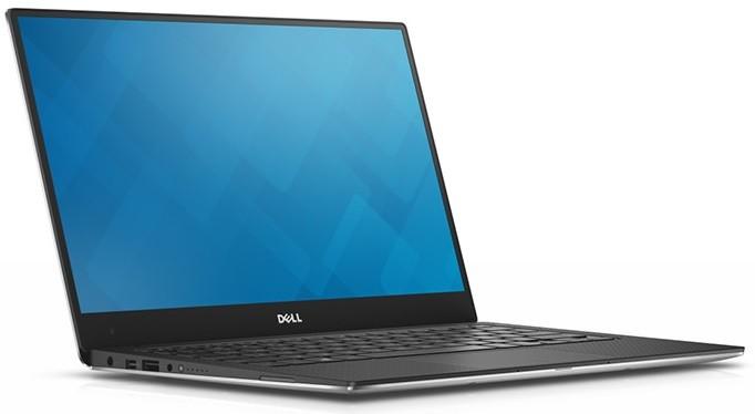 Cel mai bun laptop 2015 – sfaturi si recomandari