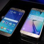 Avantaje si dezavantaje Samsung Galaxy S6