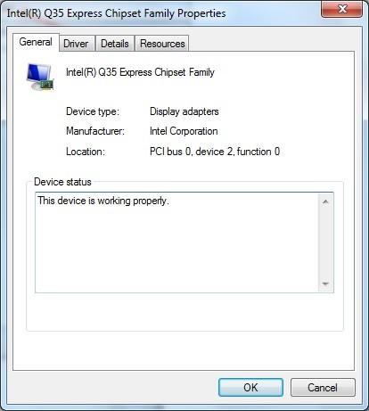 Cum sa dezinstalezi driverul pentru o componenta hardware