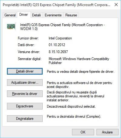 Windows 10 – cum maresc viteza de lucru