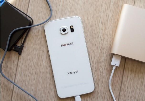 Cum imbunatatesc durata de viata a bateriei in Samsung Galaxy S6