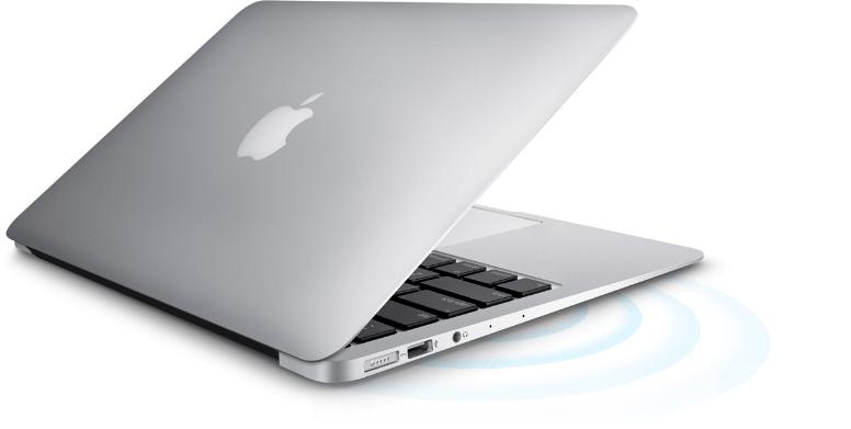 Care este cea mai buna marca de laptop
