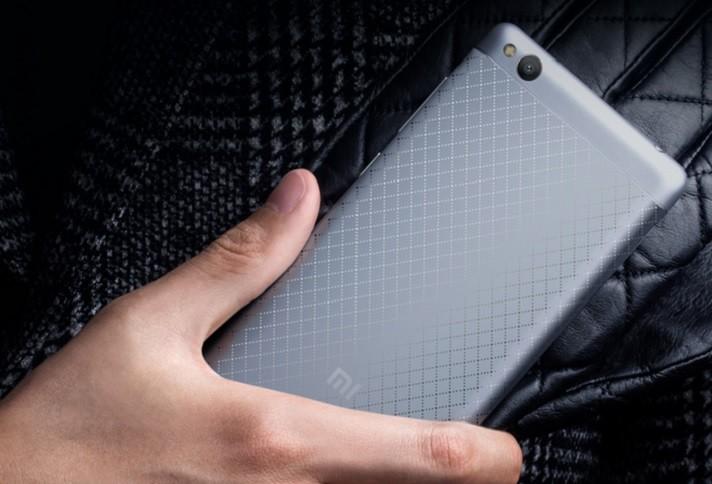 Cat de buna este camera de pe Xiaomi Redmi 3?