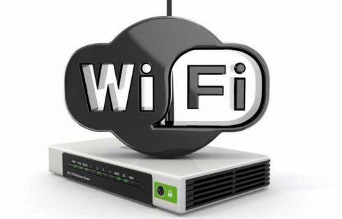Trebuie sa plateasc pentru internet, daca am router Wi-Fi?