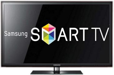 Ce router wireless sa aleg pentru Smart TV