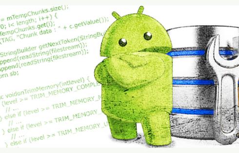 Aplicatiile pentru curatarea memoriei RAM sunt inutile