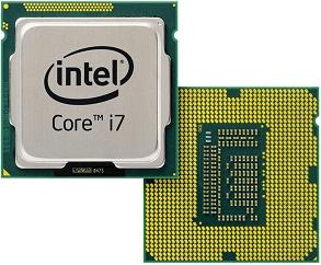 Care sunt diferentele dintre procesoarele i3, i5 si i7?