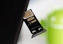 Cum aleg card de memorie pentru smartphone