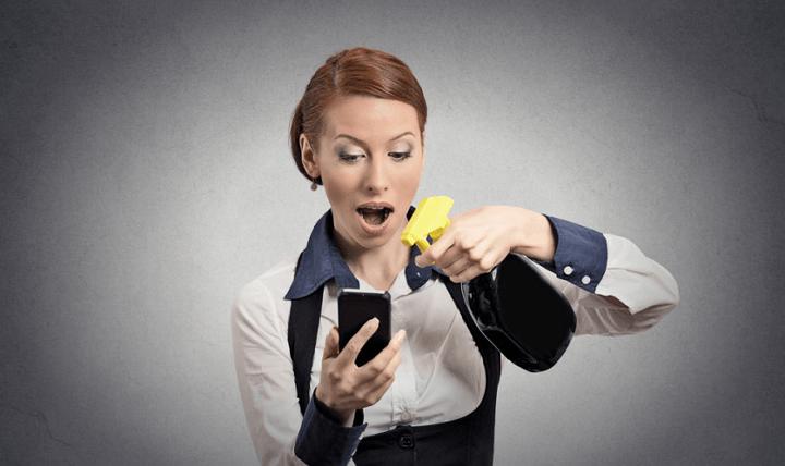 5 aplicatii care trebuie eliminate imediat