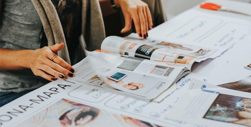 De ce sa alegeti o companie de optimizare seo cu experienta?